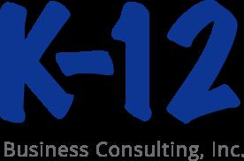 K-12 Business Consulting, Inc. - Job Postings